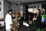 オフィスアリョーナ MUSIC SCHOOL