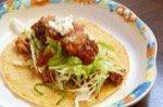 Mexican food&BAR BORO BORO(ボロボロ)