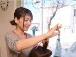 As art Hair 〜アズアートヘアー〜