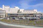 市立旭川病院