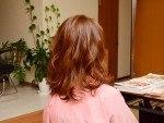 Hair Lococo(ヘアーロココ)