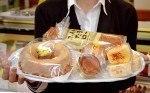 エチュード洋菓子店 すえひろ店