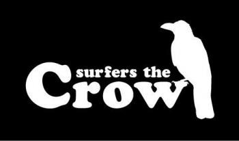 surfers the CROW(クロウ)