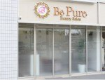 Be Pure 6条店