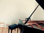 大人のためのピアノ教室