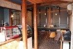 橋ノ町Cafe ~ハシノマチカフェ~