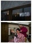 WB/SB (ワビサビ)