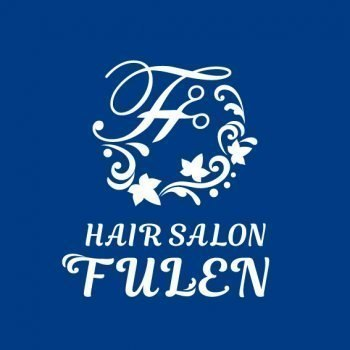 HAIR SALON FULEN(フレン)