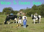 クリーマリー農夢