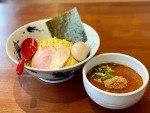 麺処ajito