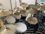 リズムスタジオ ドラム&パーカッション教室