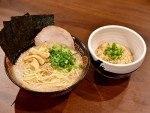 つけ麺.com