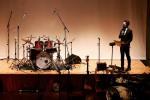 水野音楽教室 ドラム教室
