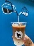 Cafe NONAME