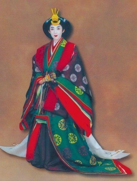 北海道創学45周年記念きもの文化映すステージ