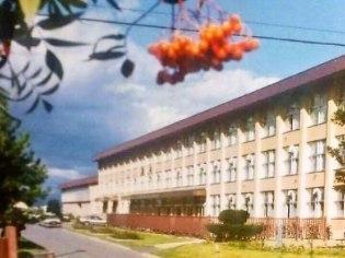永山南中学校 7期生同窓会事務局