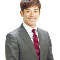 旭川市/ライナーネットワーク