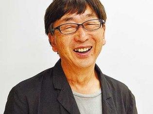 北海道中小企業家同友会道北あさひかわ支部