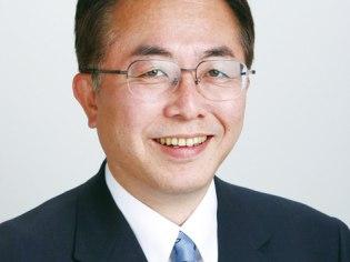 NPO法人日本FP協会道北支部