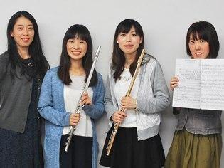 AMP旭川音楽振興会