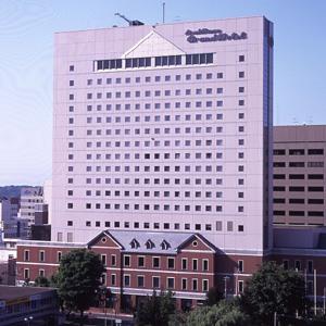 日本政策金融公庫旭川支店