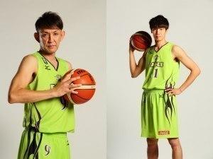 北海道バスケットボールクラブ