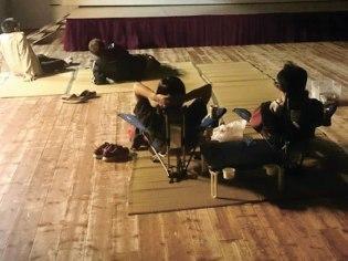 旭川映画祭(仮)実行委員会
