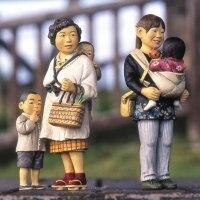 東川町文化ギャラリー