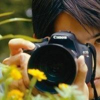 写真甲子園映画化支援協議会