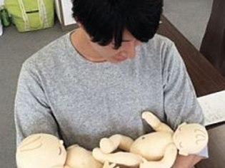 (一社)日本多胎支援協会