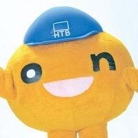 北海道テレビ放送(HTB)