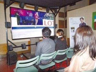 NHK旭川放送局