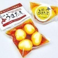 有限会社旭川鶏卵