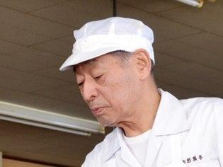 (株)煎菓亭 鈴木製菓