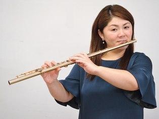 MINAMI音楽アカデミー