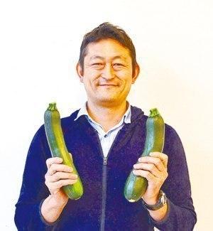 北海道栄養士会