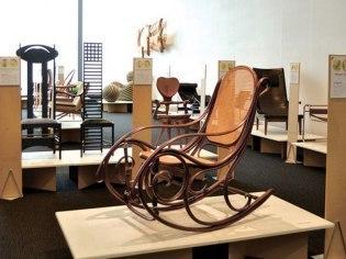 中原悌二郎記念旭川市彫刻美術館 ステーションギャラリー