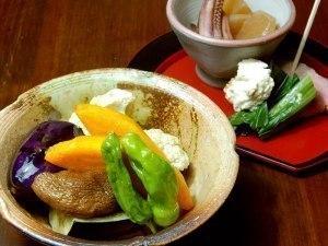 SIKISAI菜々囲炉(なないろ)