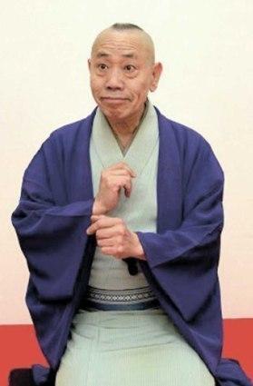 旭川落語芸術協会