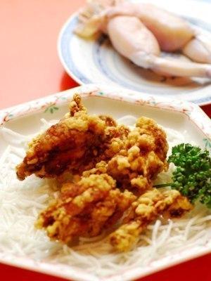 北京楼菜館