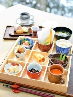 北海道の旬処 和食 くりこ