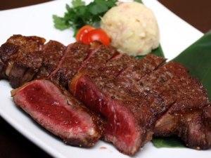旬菜と旬肉 とはち
