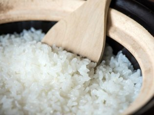 北海道米販売拡大委員会、北海道農業協同組合中央会