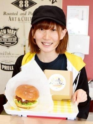 CAFE&FOOD モゥーちゃん家