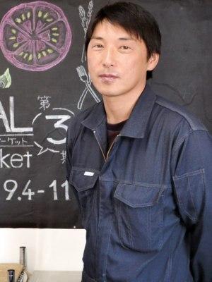 株式会社東神楽アグリラボ ハル・マーケット