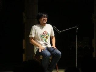 菊枝山 慶誠寺/お寺でナイト実行委員会