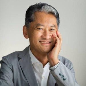特許庁/北海道経済産業局