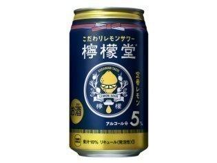 北海道コカ・コーラボトリング(株)