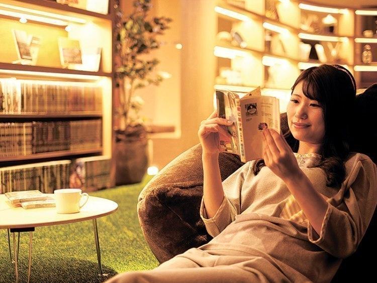 芦別 お 風呂 カフェ