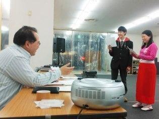 旭川歴史市民劇実行委員会